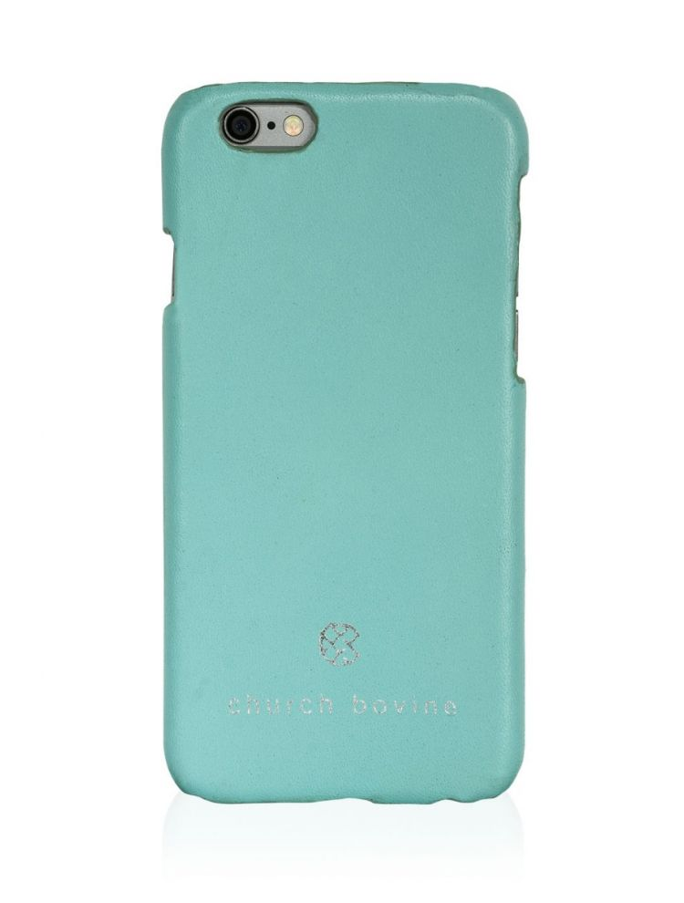 Mint Mobile Cover