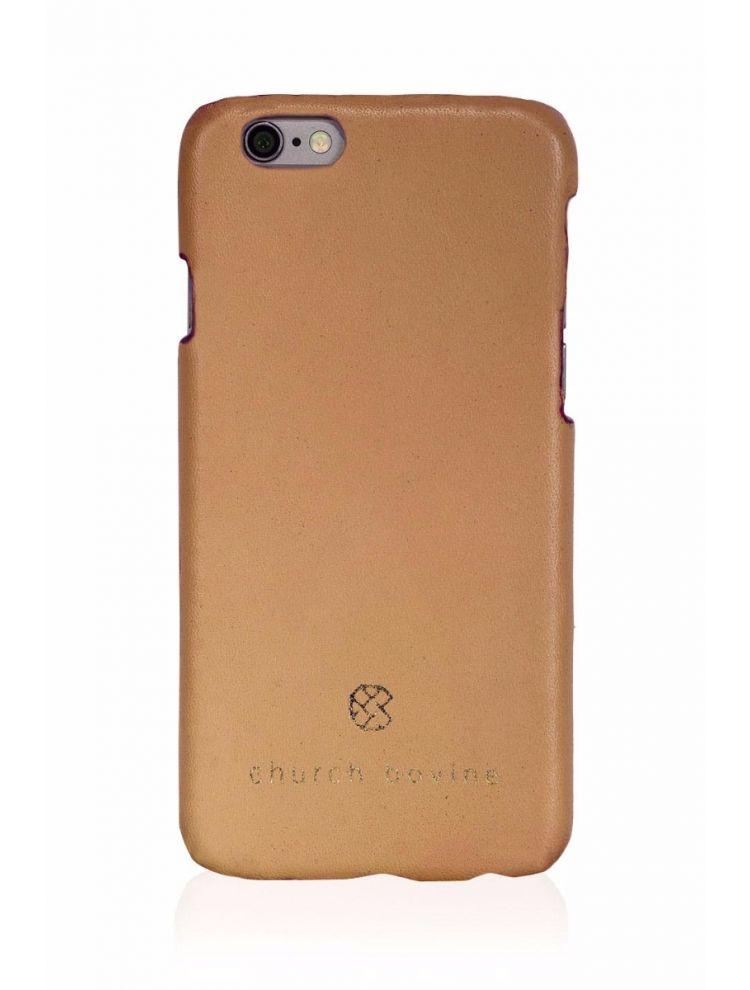 Caramel Mobile Case