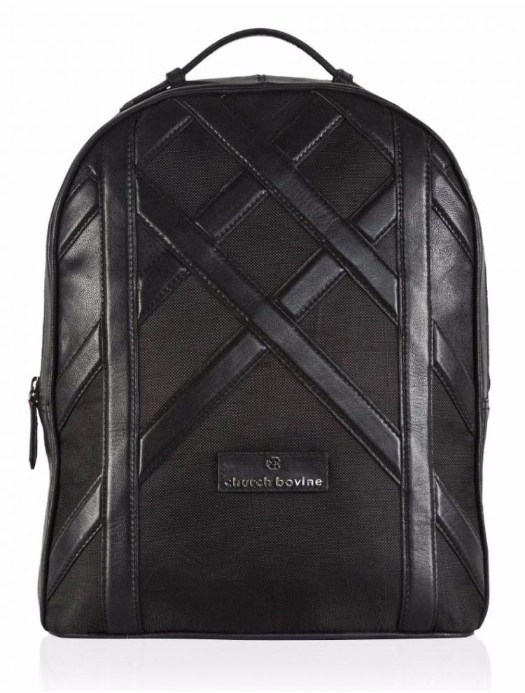 Cb Backpack