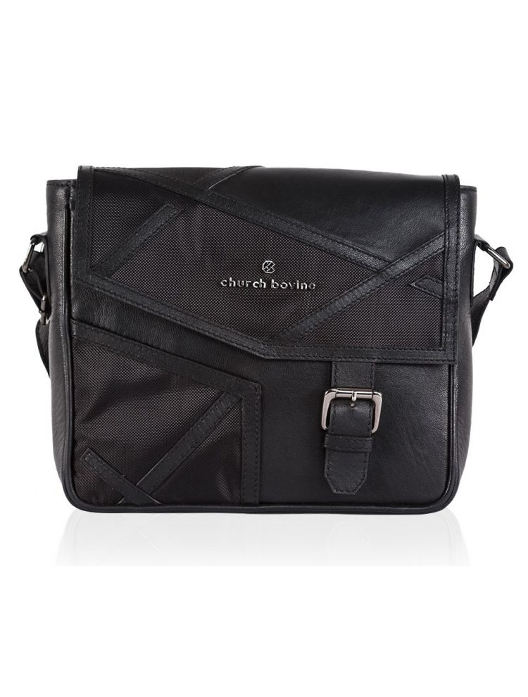 Cb Messenger Bag