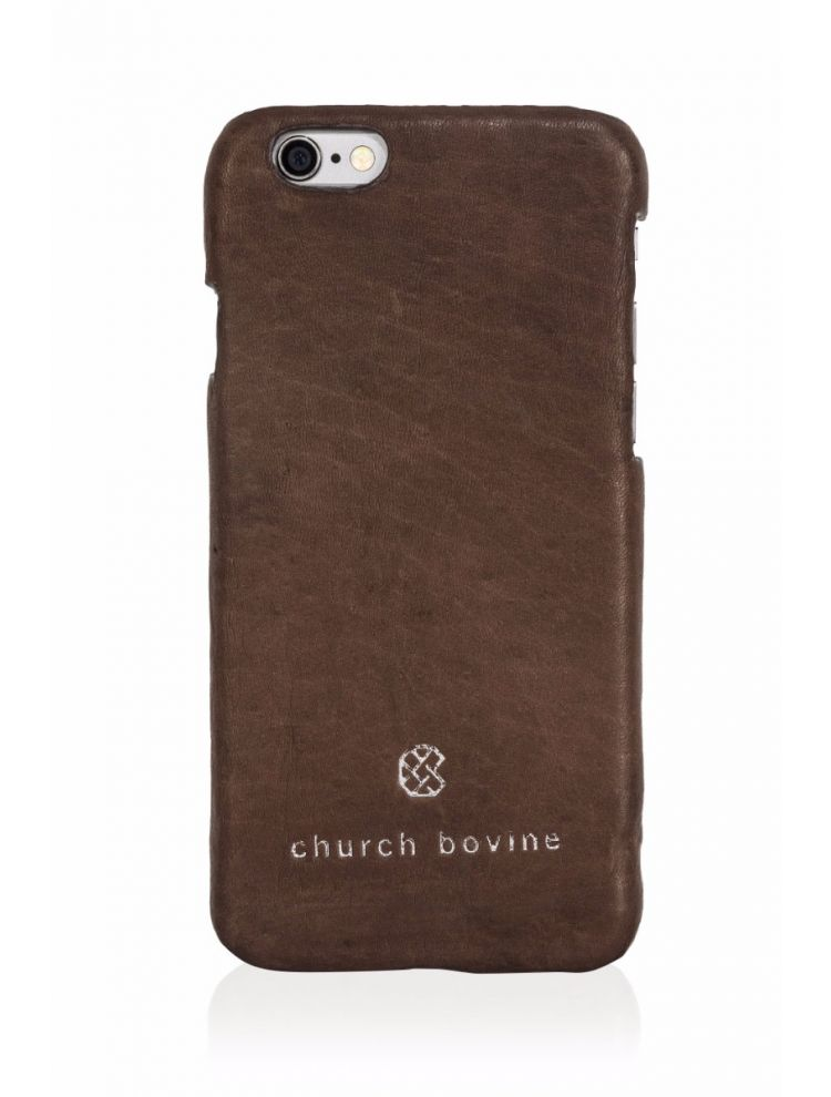 Crinkle Mobile Case