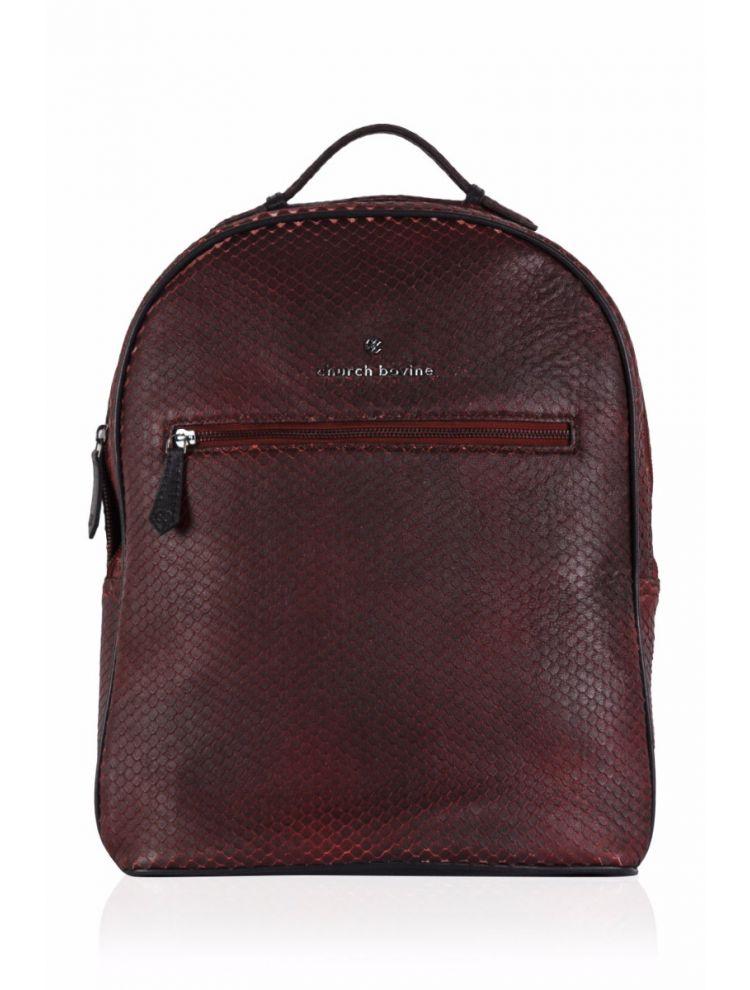 Disambi Backpack