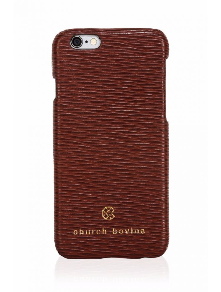 Red Carpet Mobile Case